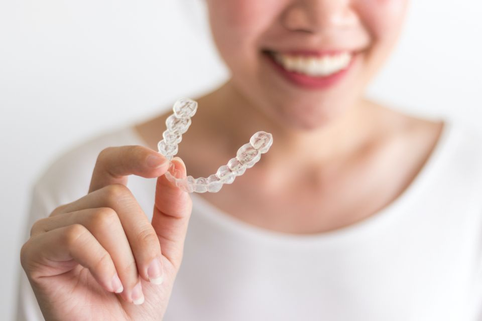 How Our South Houston Invisalign Patients Can Ensure Effective Treatment