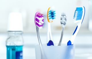 Tips To Maintain Dental Hygiene When Wearing Houston Braces