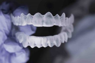 Considering Invisalign Braces? Come to Centra Dental