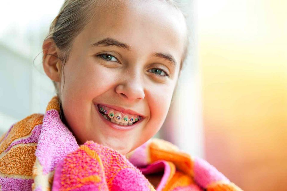 What To Do If Your Kid Is Resistant to Getting Braces