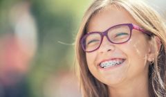 Alleviating Your Child's Worry About Their Upcoming Houston Braces Treatment