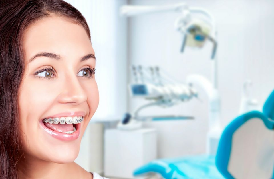 What Takes Place At Your Houston Braces Consultation