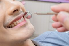 All You Need to Know About Dental Benefits at Centra Dental in South Houston