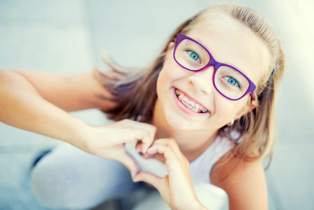 What To Do If Your Child Is Hesitant About Houston Braces