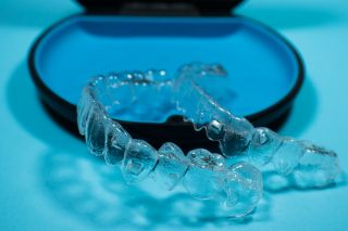 South Houston Invisalign Do's And Don't's