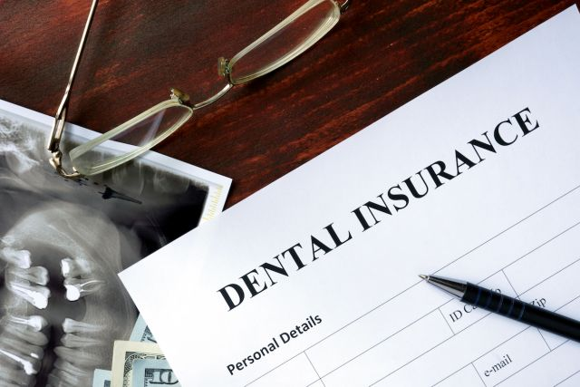 Use It or Lose It: Get the Most Out of Your Dental Benefits